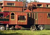 camping car us