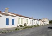 rue de l'ile d'Aix