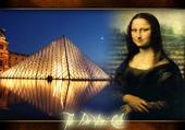Da Vinci Code 2