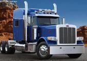 truck us