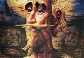 Art et illusiond'optique