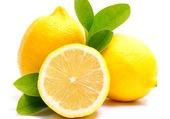 Puzzle citron puzzle