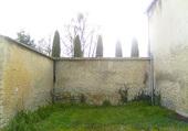 Puzzle Chorey-Les-Beaune