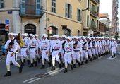Armée française,Chasseurs Alpins