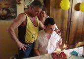 anniversaire ludovic