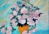 roses de vincent