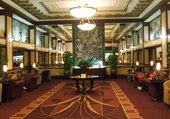Puzzle NY Hotel