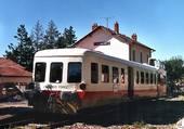 train picasso