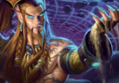 Puzzle Nozdormu, Dragon du Temps