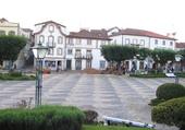 PLACE CENTRALE DE MONCAO