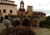 Monastère Traigueira