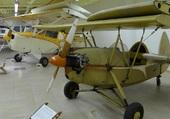 2 avions à Nantes