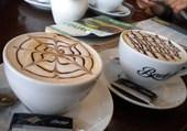 beau caffe