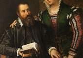 Sofinosba Anguissola