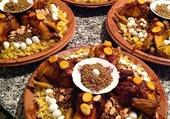 le tride marocain