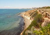costa blanca Espagne