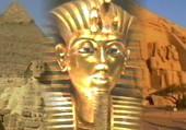 Récap voyage Egypte