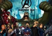 One Piece : Civil Wars