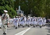 Armée Française Chasseurs Alpins
