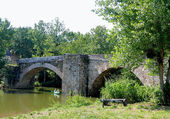 Pont Saint-Blaise