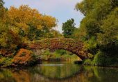 Pont Gapstow Bridge
