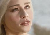 Daenerys Targaryen, GoT
