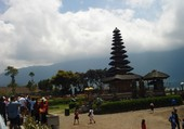 Pura Dalem Agung (Indonesie)