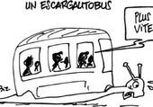 escargautobus