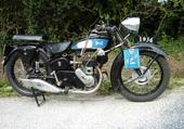 350 Terrot HDA 1936