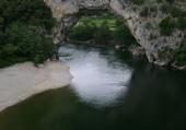 Vallon Pont d'Arc 07