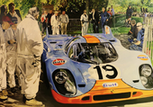 inoxydable  917