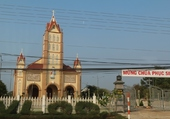 2. Eglises du VietNam
