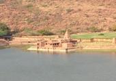 Inde Karnataka