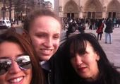 Puzzle Paris la plus belle ville au monde
