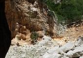 Randonnée en Sardaigne