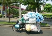 Transport Vietnamien.3