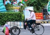 Transport Vietnamien.4