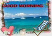 Puzzle Bonjour de la côte d'azur