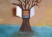 arbre livre