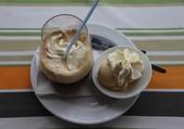 Café Zermatt