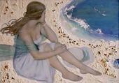 rêveuse