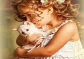 la tendresse et la beauté d une poupée