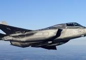 loockeed martin F35 lightning II