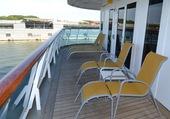 Balcon Mediterranea