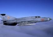 mig 21 aviation russe
