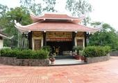 Monument Vietnam.8
