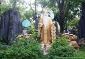 Monument Vietnam.9