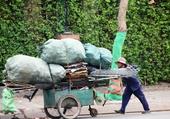 Puzzle Transport Vietnamien.6