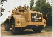 Berliet T 100