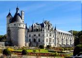 Richesse de la France